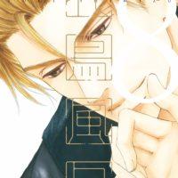 【花鳥風月9巻】66話(ネタバレ注意)感想/ディアプラス1月号(2020年)-志水ゆき